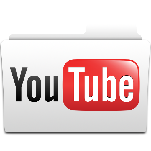 كيف يمكن حذف مقطع من اليوتيوب ( شرح بالصور)