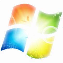 جدار الحماية في ويندوز 7 ( windows 7 firewall )