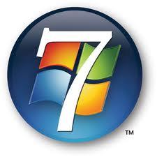 طريقة اضافة مستخدم جديد ويندوز 7 create windows 7 user account