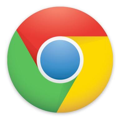 طريقة تعريب جوجل كروم