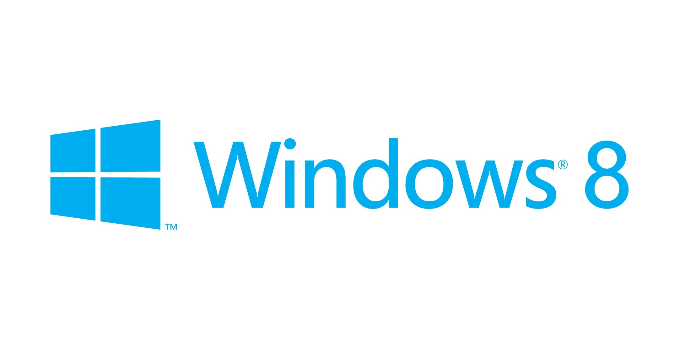 شرح حذف البرامج في ويندوز 8 بالصور