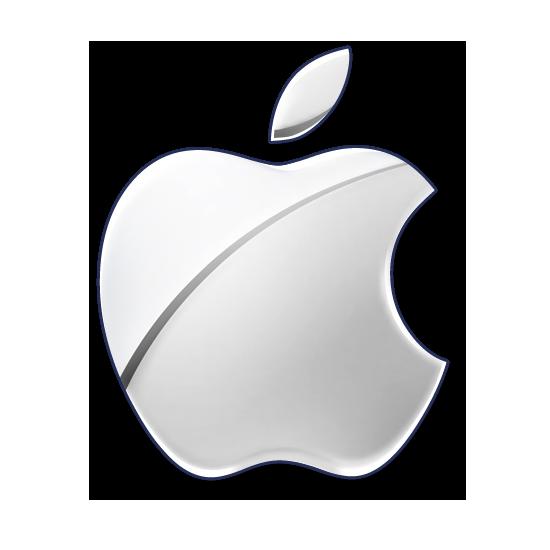 كيفية استرجاع حساب الايتونز وحساب ابل ستور شرح بالصور ( apple id reset )