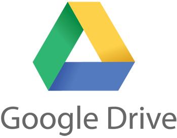 شرح جوجل درايف التنصيب وطريقة استخدام google drive بالصور