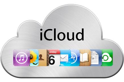طريقة النسخ الاحتياطي للايفون عن طريقة الاى كلاود بالصور icloud backup iphone ipad