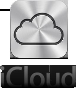 شرح خدمة الاي كلاود مع توضيح طريقة الاستخدام ( icloud شرح )