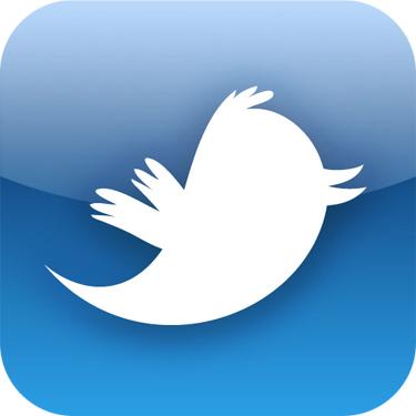 شرح تويتر الايفون الجديد بالصور twitter for iphone