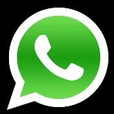 شرح برنامج الواتس اب للبلاك بيري بالصور whatsapp blackberry