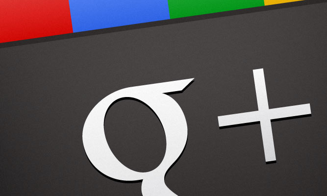 طرق حماية الصور على جوجل بلس ( تعطيل مشاركة وتحميل صورك فى google plus)