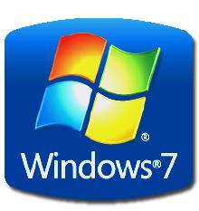 كيفية زيادة مساحة ال c بدون فورمات شرح بالصور extend volume windows 7