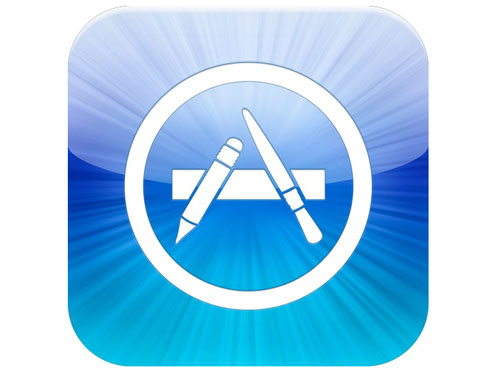 طريقة تغير باسورد الايتونز , تغير باسورد ابل ستور بالصور change password apple store