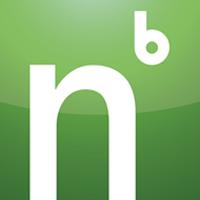 شرح برنامج نمبر بوك بالصور ( نمبر بوك للايفون, للاندرويد, نمبر بوك للبلاك بيري)