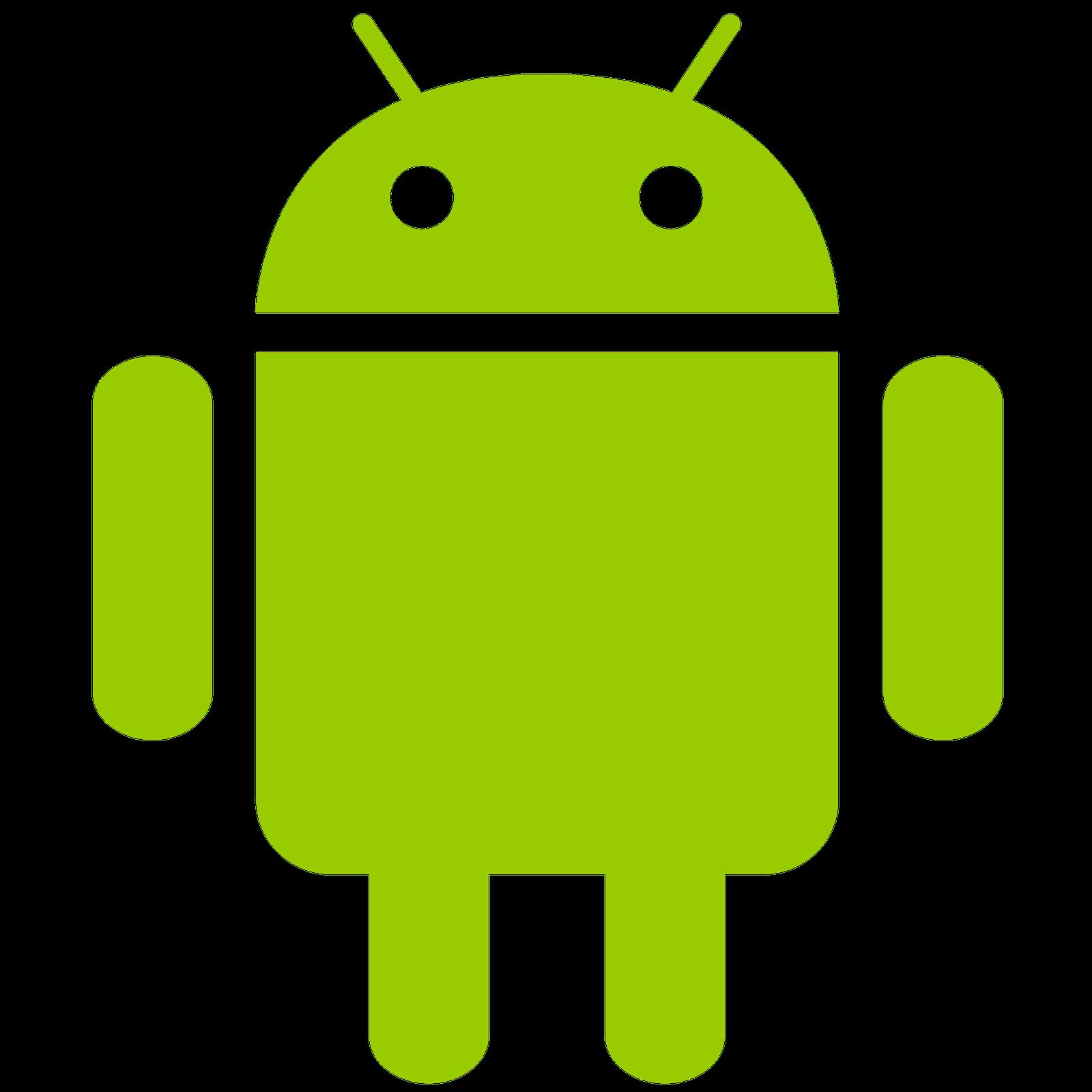 حل مشكلة سامسونج اس 3 يعلق عن طريق حذف ملفات الكاش للتطبيقات
