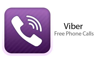 طريقة استخدام برنامج فايبر للايفون how to use viber on iphone 5