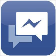 طريقة ارسال رسائل صوتية في الفيسبوك على الايفون