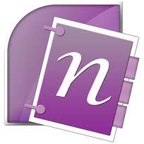 طريقة نسخ الكلام من الصور Microsoft Office OneNote