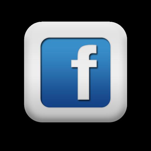غلق وتشغيل صوت الدردشة في الفيس بوك audio notification facebook