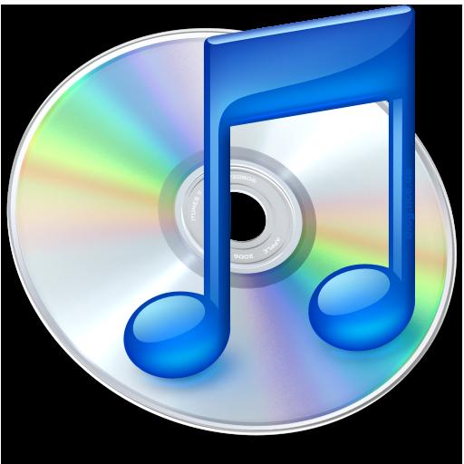 حل مشكلة are you sure you want to remove existing music