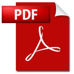 طريقة تشغيل ملفات pdf على الوورد pdf reflow word 2013