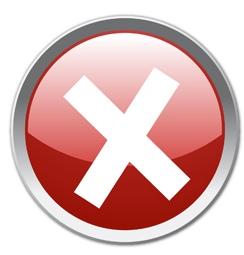 طريقة ايقاف تحديث ويندوز 7 بالصور never check for updates windows 7