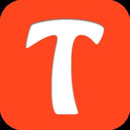 كيفية تسجيل الخروج من التانجو | how to sign out of tango on iphone