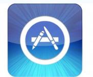طريقة شراء البرامج والالعاب من ابل ستور بالفيزا Buy App Store Apps using Visa