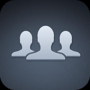 طريقة نقل الاسماء من الايفون الى اندرويد بالصور contacts iphone to android gmail