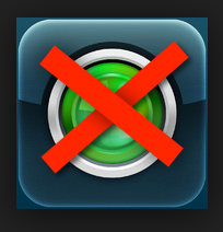 طريقة حذف حساب كيك بالصور حذف حساب keek نهائيا delete keek account