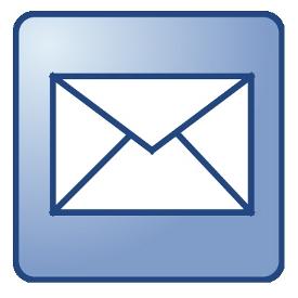 كيفية ايقاف رسائل الفيس بوك على الايميل بالصور stop notifications facebook email