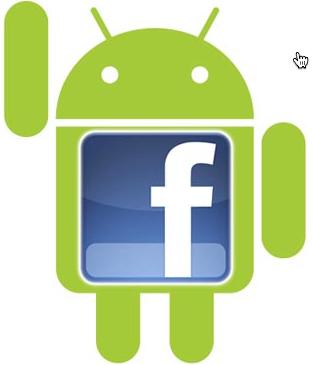 طريقة تحميل برنامج الفيس بوك اندرويد من متجر البرامج ' google play facebook '
