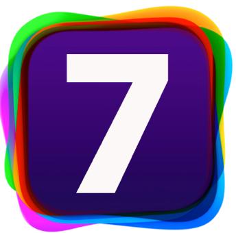 تحديث ios 7.0.4 الطريقة بالصور, مميزات التحديث  Apple Released iOS 7.0.4