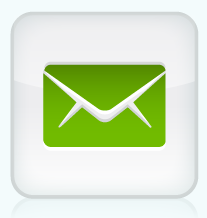طريقة الغاء رسائل كيك على الايميل stop email notifications keek