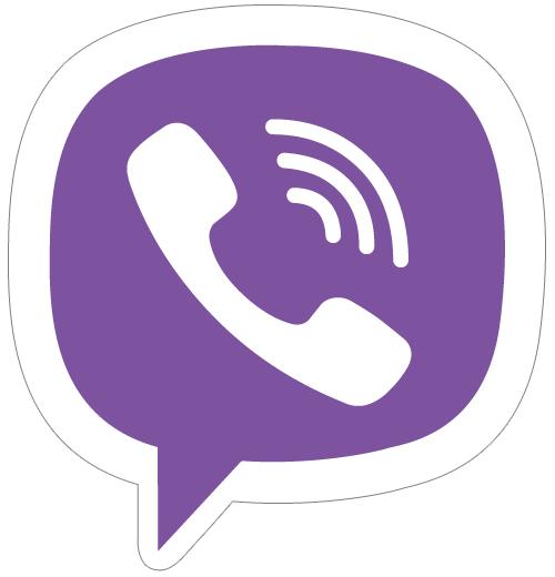 شرح برنامج الفايبر اندرويد ' تفعيل الفايبر اندرويد ' بالصور viber account sign up