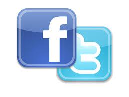 كيفية ربط حساب الفيس بوك بتويتر linking facebook and twitter