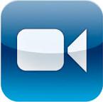 طريقة نقل الافلام من الكمبيوتر للايفون والايباد بالصور how to copy movies to ipod,iphone,ipad