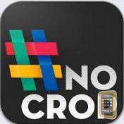 حل مشكلة حجم الصور في الانستقرام' no crop, squareit ' بالصور instagram image size limit