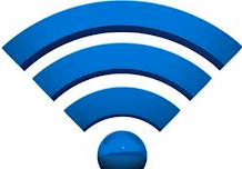 طريقة استخدام الايفون كمودم وايرلس شبك انترنت الايفون بالكمبيوتر Personal Hotspot on iPhone / iPad