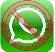 طريقة معرفة من حظرك في الواتس اب   whatsapp block contact
