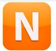 طريقة اضافة اصدقاء في النيمبوز بالصور add contacts to nimbuzz