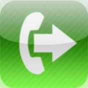 طريقة تحويل المكالمات في الايفون بالصور موبايلي, الامارات, stc, الاتصالات, فودافون call forwarding on the iphone