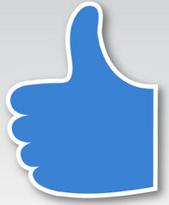 طريقة معرفة اي دي الفيس بوك بالصور معرفة id الفيس بوك