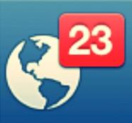 حل مشكلة تنبيهات الانستقرام لا تعمل  push notifications instagram