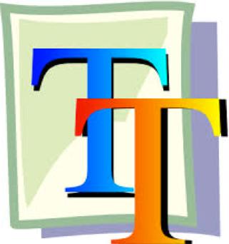 كيفية تثبيت الخطوط في ويندوز 7 بالصور install fonts on windows 7