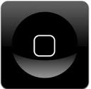 حل مشكلة the software on the iphone has expired