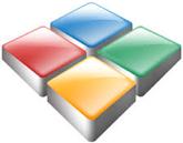 كيفية اضافة لوحة مفاتيح للايفون ' الكيبورد العربي للايفون ' الشرح بالصور