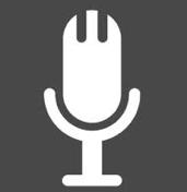 حل مشكلة الميكروفون لا يعمل في ويندوز 8 بالصور microphone windows 8