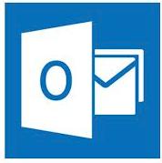 تنصيب ويندوز 8 بدون حساب مايكروسوفت sign in without a microsoft account windows 8