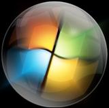 التحكم فى البرامج التى تبدأ مع الويندوز startup programs windows 7, 8, xp remove