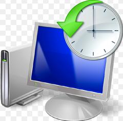 طريقة عمل ريستور لويندوز 7 بالصور windows 7 system restore