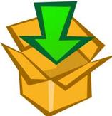 تحديث الدرايفرات ويندوز 8 بدون برامج update drivers in windows 8