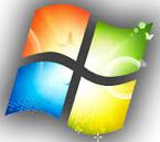 كيفية ازالة الباسورد لويندوز 7 بالصور windows 7 password remover